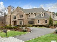6 Kingwood Ct Syosset NY, 11791