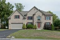 11413 Woodview Drive Hagerstown MD, 21742