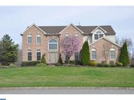 15 Victoria Dr Woolwich Township NJ, 08085