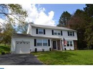 21 Hillendale Rd Chadds Ford PA, 19317