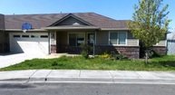 7429 28th Street White City OR, 97503