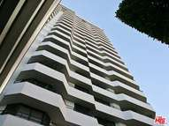 10601 Wilshire 1602 Los Angeles CA, 90024