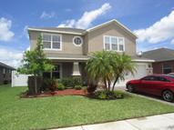 2261 Bridgeport Circle Rockledge FL, 32955