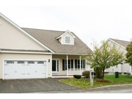 20 Leddy 20 Epping NH, 03042