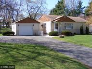 1712 Laurie Road E Maplewood MN, 55109