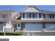 12812 74th Avenue N Maple Grove MN, 55369