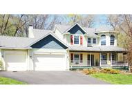 3835 Tessier Trail Vadnais Heights MN, 55127