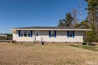 546 Holly Grove Road L-Up Benson NC, 27504