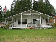 110 Mt. Noyes Way Hoodsport WA, 98548