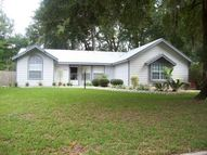 5421 Nw 35th Dr Gainesville FL, 32653