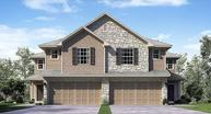 16110 Beachside Place Crosby TX, 77532