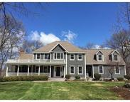 4 Old Harry Rd Southborough MA, 01772
