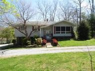 265 Esther Dr Coalmont TN, 37313