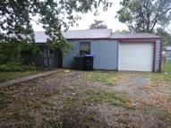 2237 Sw Morningside Topeka KS, 66614