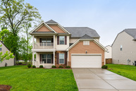 5406 Ophela Court Concord NC, 28027
