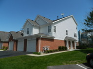1640 Mansfield Court Roselle IL, 60172