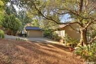 1730 Cherokee Ct Cool CA, 95614
