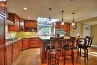 4908 Mayfield Dr Fremont CA, 94536