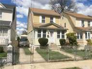 105-12 223rd St Queens Village NY, 11429