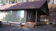24142 Sw Peavine Rd Mcminnville OR, 97128
