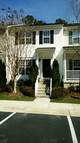 3048 Settle In Lane Raleigh NC, 27614