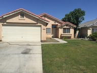8000 River Mist Ave. Bakersfield CA, 93313