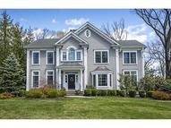2 Maple St Chatham Township NJ, 07928