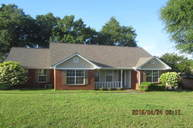 2836 Sparrow Way Enterprise AL, 36330