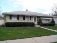 3240 S 98th St Milwaukee WI, 53227