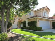 1096 Torrey Pines Road Chula Vista CA, 91915