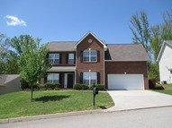 6511 Airtree Lane Knoxville TN, 37931