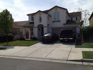 1240 Strawberry Drive Merced CA, 95348