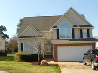 100 Canvasback Trail Greenville SC, 29617