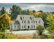Lot 11 Adams Road Grafton MA, 01519