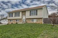 3 Indian Springs Road Red Lion PA, 17356