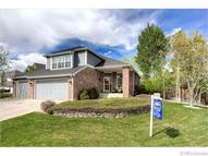 8933 West Brandt Place Littleton CO, 80123