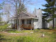 6759 Tremble Pellston MI, 49769