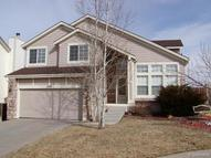 5468 South Gibraltar Court Centennial CO, 80015