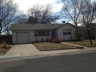 2805 Ute Dr. Colorado Springs CO, 80907