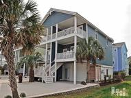 1218 South Lake Park Blvd Unit: 1 Carolina Beach NC, 28428