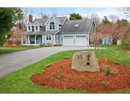 25 Swift Rd Sagamore Beach MA, 02562