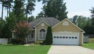 4138 Bald Eagle Place Evans GA, 30809
