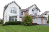 1469 Columbia Lane Barrington IL, 60010