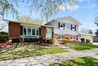 15355 Arroyo Drive Oak Forest IL, 60452