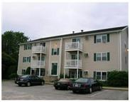 1475 Braley Rd #17 New Bedford MA, 02745