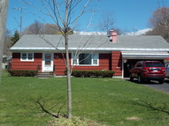 9391 State Route 365 Holland Patent NY, 13354