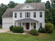 1001 Hollyhedge Lane Indian Trail NC, 28079