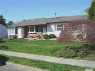48 Annandale Rd Holbrook NY, 11741