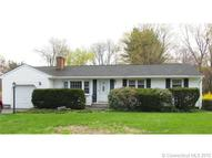 29 Simsbury Manor Dr Simsbury CT, 06070