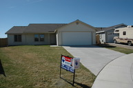 534 Dutch Oven Fernley NV, 89408